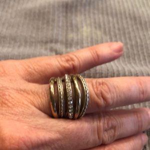 Brighton ring